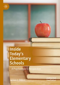Cover Inside Today's Elementary Schools
