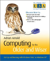 Cover Computing for the Older and Wiser