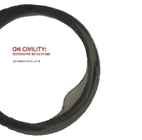 Cover On Civility