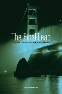 Cover The Final Leap