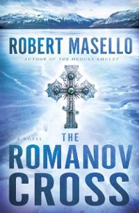 Cover Romanov Cross