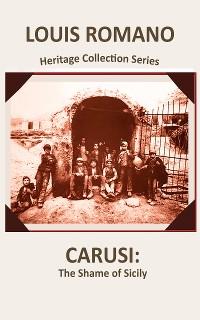 Cover Carusi