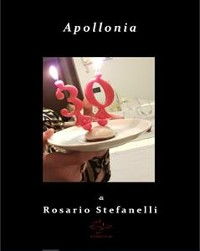Cover Apollonia