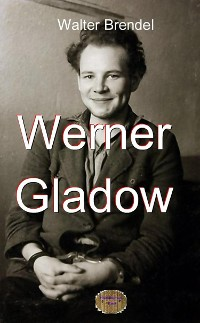 Cover Werner Gladow