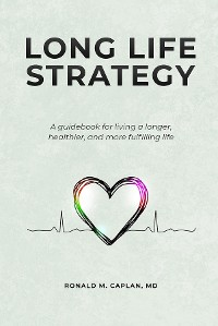 Cover Long Life Strategy