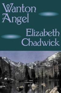 Cover Wanton Angel
