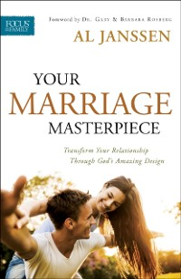 Cover Your Marriage Masterpiece