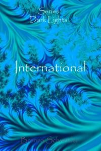 Cover International