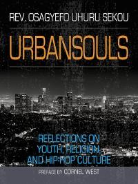 Cover Urbansouls