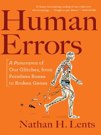 Cover Human Errors