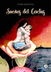 Cover Sueños del Cactus