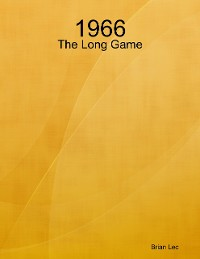 Cover 1966 - The Long Game