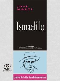 Cover Ismaelillo