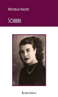 Cover Sorridi