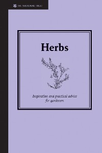 Cover Herbs