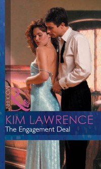 Cover Engagement Deal