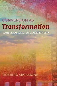 Cover Conversion as Transformation
