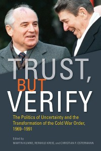 Cover Trust, but Verify