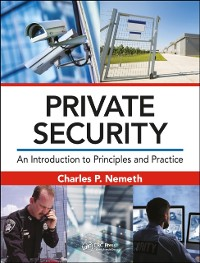 Cover Private Security
