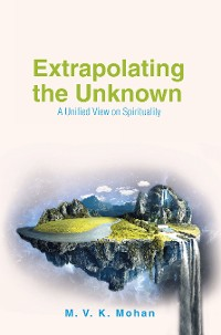 Cover Extrapolating the Unknown