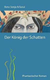 Cover Der König der Schatten