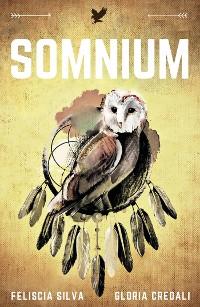 Cover Somnium