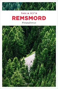 Cover Remsmord