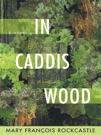 Cover In Caddis Wood
