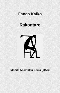 Cover Rakontaro