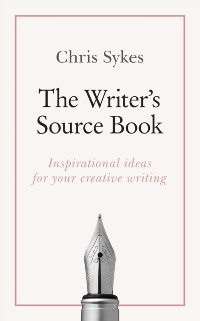 Cover Writer's Source Book
