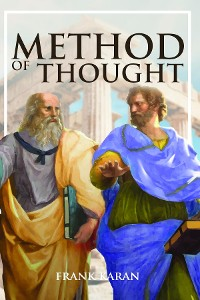 Cover Method of Thought