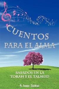 Cover Cuentos Para El Alma