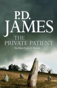 Cover Private Patient