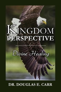 Cover Kingdom Perspective
