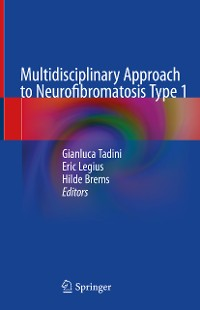 Cover Multidisciplinary Approach to Neurofibromatosis Type 1