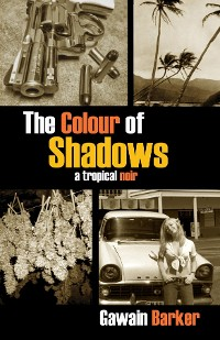 Cover The Colour of Shadows