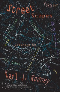 Cover Streetscapes
