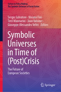 Cover Symbolic Universes in Time of (Post)Crisis