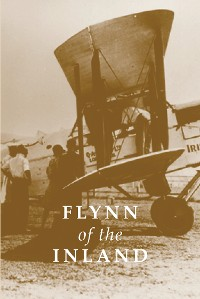 Cover Flynn of the Inland