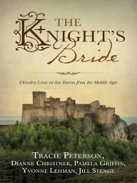 Cover The Knight's Bride
