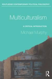 Cover Multiculturalism