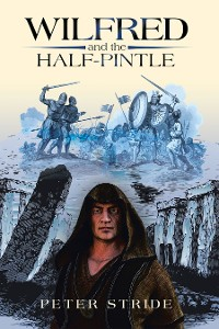 Cover Wilfred and the Half-Pintle