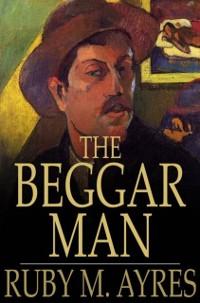 Cover Beggar Man
