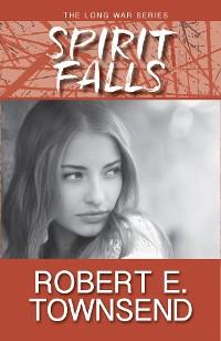Cover Spirit Falls