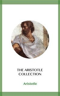 Cover The Aristotle Collection