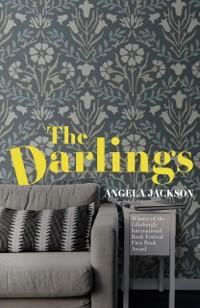 Cover Darlings