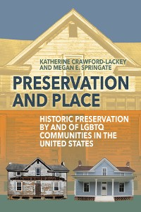 Cover Preservation and Place