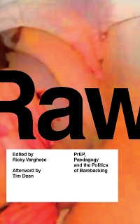 Cover RAW