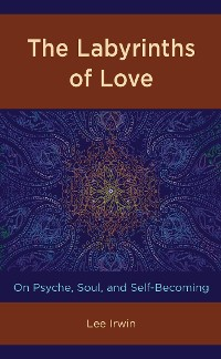 Cover The Labyrinths of Love