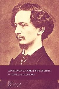 Cover Algernon Charles Swinburne